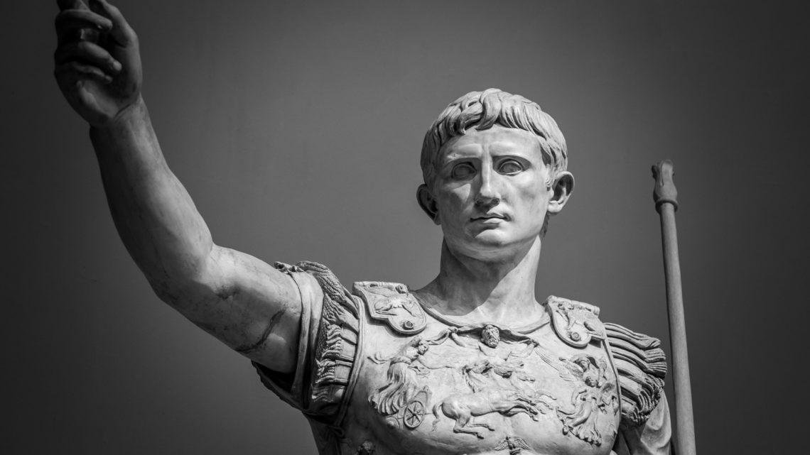 Jules César, Shakespeare – Résumé détaillé
