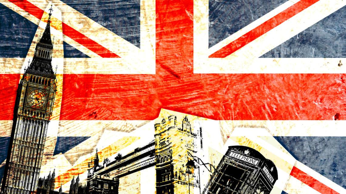 5 conseils pour apprendre l'Anglais rapidement en 2020